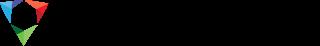 USC_Logo_quer_Schwarz
